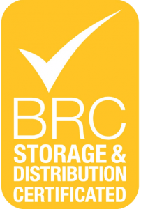 BRC-Logo-Transport-377x559